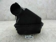 98 99 00 01 02 03 ML320 Air Cleaner Filter Box Housing Intake Assembly OEM