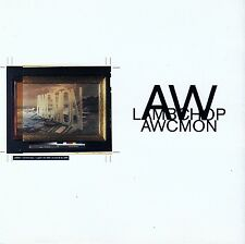 LAMBCHOP : AW C'MON / CD (LABELS 2004)