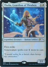 Thalia, Guardian of Thraben 039 - SLD Foil Promo Near Mint MTG Secret Lair JG2
