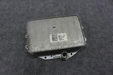 Audi A4 8W A7 4K A8 4N Ölkühler 06M117015M Kühler Öl oil cooler 3.0 TFSI 9TKM