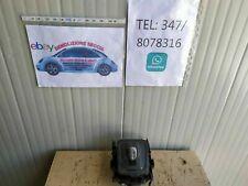 LEVA POMELLO CAMBIO AUTOMATICO PEUGEOT 3008 2009>2016 1.6 BENZINA ORIGINALE