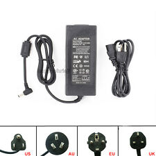 5V 8A 40W Power Supply Adapter AC to DC for WS2812B WS2801 APA102 RGB LED Strip