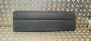 Plastique moulure de porte arrière droite - RENAULT Master II (2) - 7700352129
