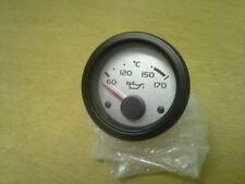 MGF Plata a la temperatura del aceite de Calibre / Nuevo Genuino yad101020 (Gt Mg Repuestos Ltd)