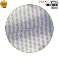 Wafer Silicon Wafer Research Chip CMOS Image Sensor Chip Monocrystallin 8-Inch