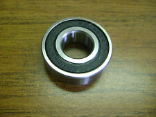 NEW 6202-2RS BEARING 15X35X11 15mm X 35mm X 11mm