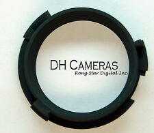 Nikon AF-S NIKKOR 28-300mm f/3.5-5.6G ED VR Rear Cover Ring 1K632-192-1