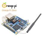 256/512MB Orange Pi Zero H2 Quad Core Open-source Development Board B Raspberry
