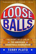 Loose Balls: The Short, Wild Life of the Americ. Pluto<|