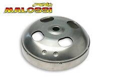 Cloche d'embrayage MALOSSI Maxi Clutch Bell HONDA Forza 125 abs NEUF 7715916B