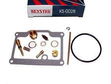 VERGASER REPARATUR SATZ KAWASAKI  H2  750 Mach 4  72 - 75  Carburetor repair kit