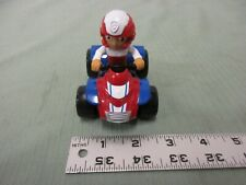 Paw Patrol Ryder Rescue ATV Safety Protector