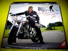 NIK P. - ALLES WAS DU BRAUCHST > SEINE GRÖßTEN HITS | 3 CDs NEU & VERSIEGELT