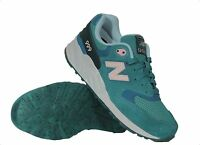 New Balance 999 Lost Worlds Women's Running Shoes Suede WL999LWA Galapagos Pink