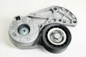 Audi Q7 07-10 4L 3.6L Serpentine Drive Belt Tensioner Pulley 022145299E