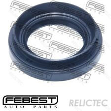 Gearbox Diff Driveshaft Oil Seal for Mazda Mitsubishi Hyundai KIA Dodge Ford
