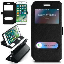Booklet For IPHONE 8 Plus 7 Protective Case Mobile Book