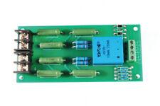 YHDC Hall voltage sensor HV25 1000V/5V 1%