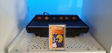 PAC-MAN ATARI PACMAN DISPLAY COVER LOGO WITH SUPPORT STAND FRIDGE MAGNET