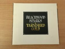 Beachwood Sparks - The Tarnished Gold CD Digipak