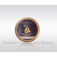 COCOCHOCO GOLD BRAZILIAN KERATIN TREATMENT BLOW DRY HAIR STRAIGHTENING150ml KIT
