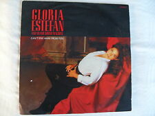 Gloria Estefan & Miama Sound Machine - Can't Stay Away from You / Let it Loose -