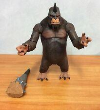 Masters of the Universe Classics Figure -  Shadow Beast - 100% Complete