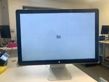 "Apple 24"" LED Display Monitor for Mac Mini, Macbook Pro, Macbook Air A1267"
