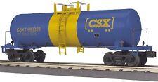 MTH 30-73444 Modern Tank Car CSX