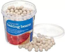 Kitchen Craft in ceramica Baking Beans, torte, pasticceria ecc.