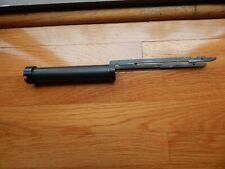 Remington 870 Wingmaster 12ga. Forend slide tube with nut