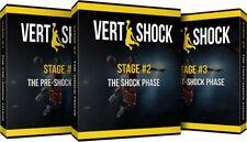 Vert Shock Full Program PDF