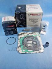 NEW HONDA CR125 CR 125 1995-1997 54MM PISTON TOP END KIT 95-97 GP SERIES 96 1996