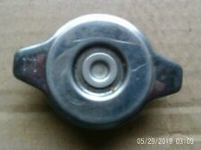 Suzuki Alto 2009-13 Radiator Cap