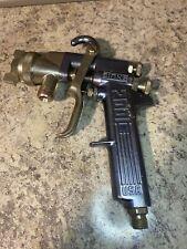 Nice Used Binks 2001 Spray Gun Made In Usa