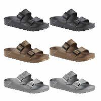 Birkenstock Arizona EVA Unisex Sandals | slipper | EVA - NEW