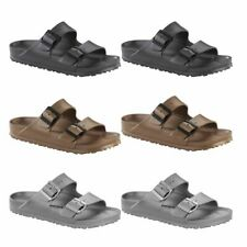 Birkenstock Arizona EVA Unisex Sandals | slipper | EVA - NEW