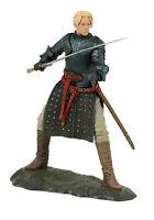 Brienne Of Tarth Gwendoline Christie Action Figur Game Of Thrones Dark Horse