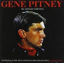 Looking Through: The Ultimate Collection by Gene Pitney (CD, Apr-2015)