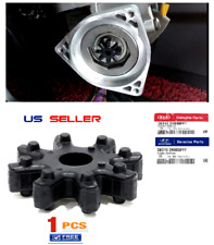 1pcs OEM Hyundai & Kia Genuine Flexible Steering Column Coupler 56315-2K000-FFF