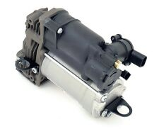 MERCEDES R - KLASS W251 NEW OEM Air Suspension Compressor AMK