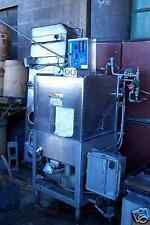 Dish Washer, 3 Ph Motor, Gas, Hi Temp, Hobart, More Opt. 900 Items On E Bay