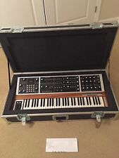Moog Memorymoog  LAMM    ***Excellent Condition****