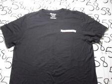 Large- NWOT Laverne California Police Officers T- Shirt