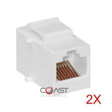 A TE Connectivity AMP 1-853400-0 Modular Plug Die Set Dieset CAT 5 114195-6 Rev