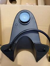 OEM Factory Replacement Backup Camera SPRINTER Van Rear Paragon Reverse Back-Up