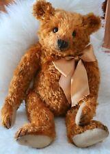 Teddy, artist bear von Daniela Melse (Dany Bären), ca. 50 cm