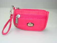 Coin Wallet Kids Purse Mini Girls Women Cute Bag Pouch Small Card Change Keys