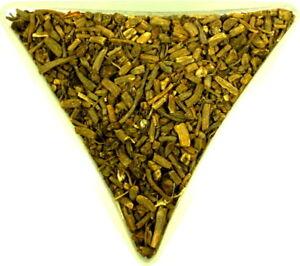 Valerian Root Tea Herbal Infusion Calming Insomnia Helps High Blood Pressure