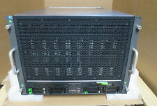 FUJITSU Primergy rx900 s2 8 X Intel Xeon e7-8870 10-Core 2048gb RAM Server Rack